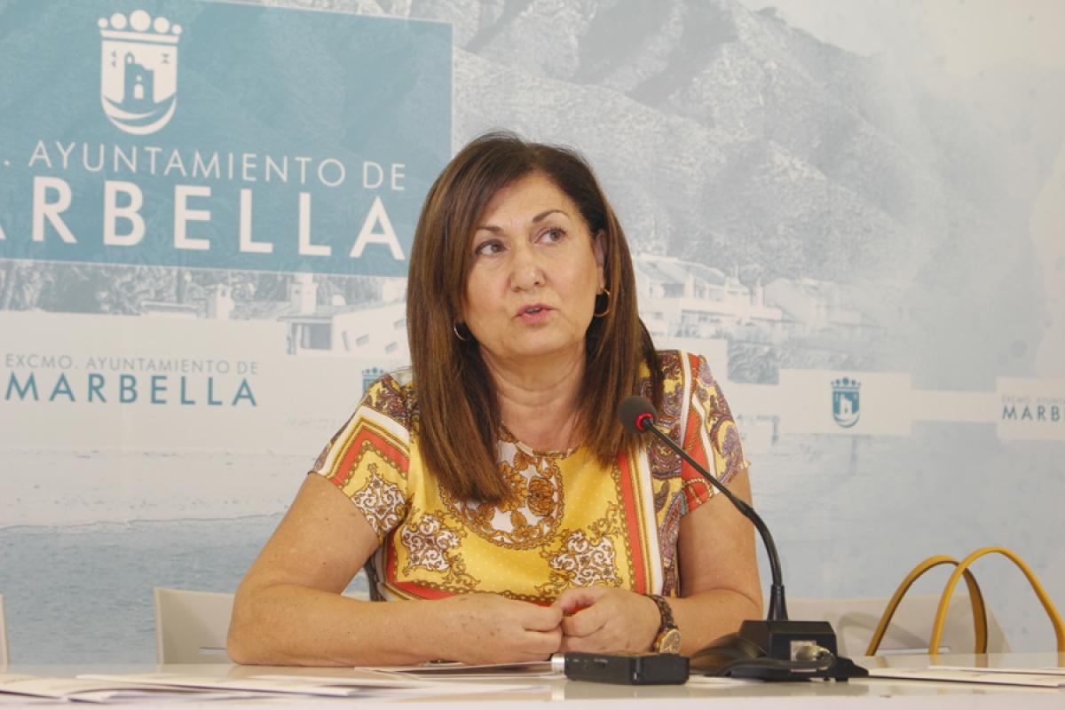 Reunión entre Ayuntamiento y Junta de Andalucía para garantizar el ...