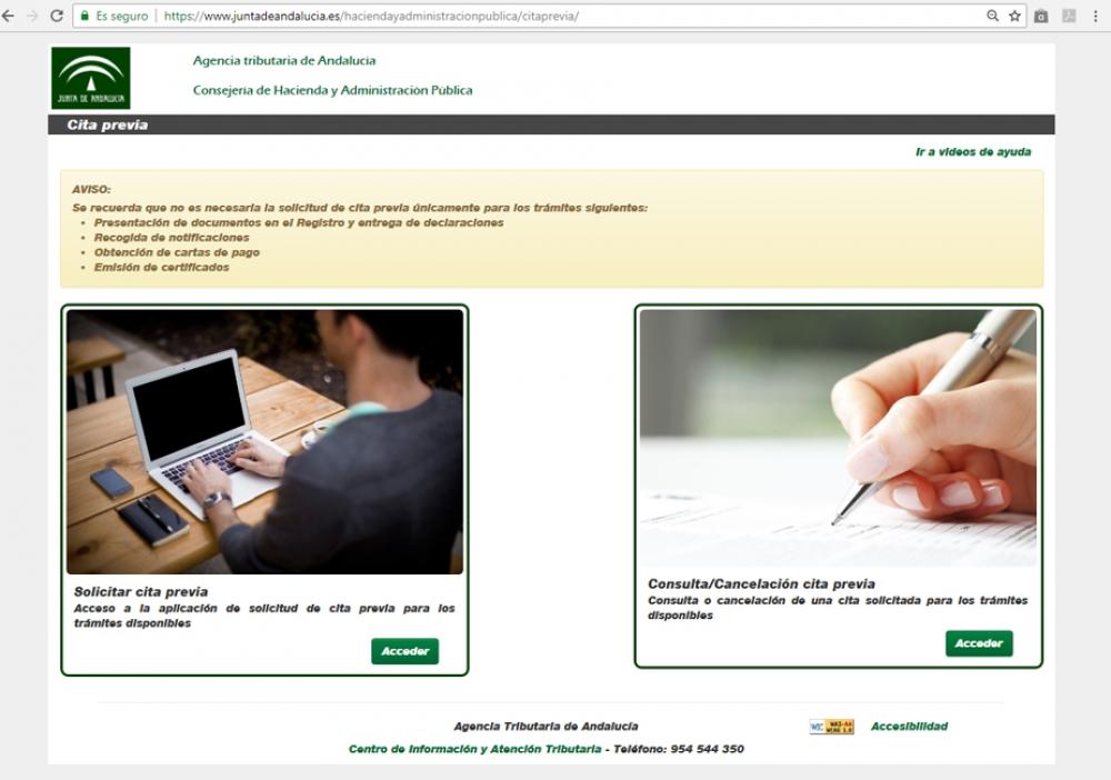 Web para conocer gente en balanegra