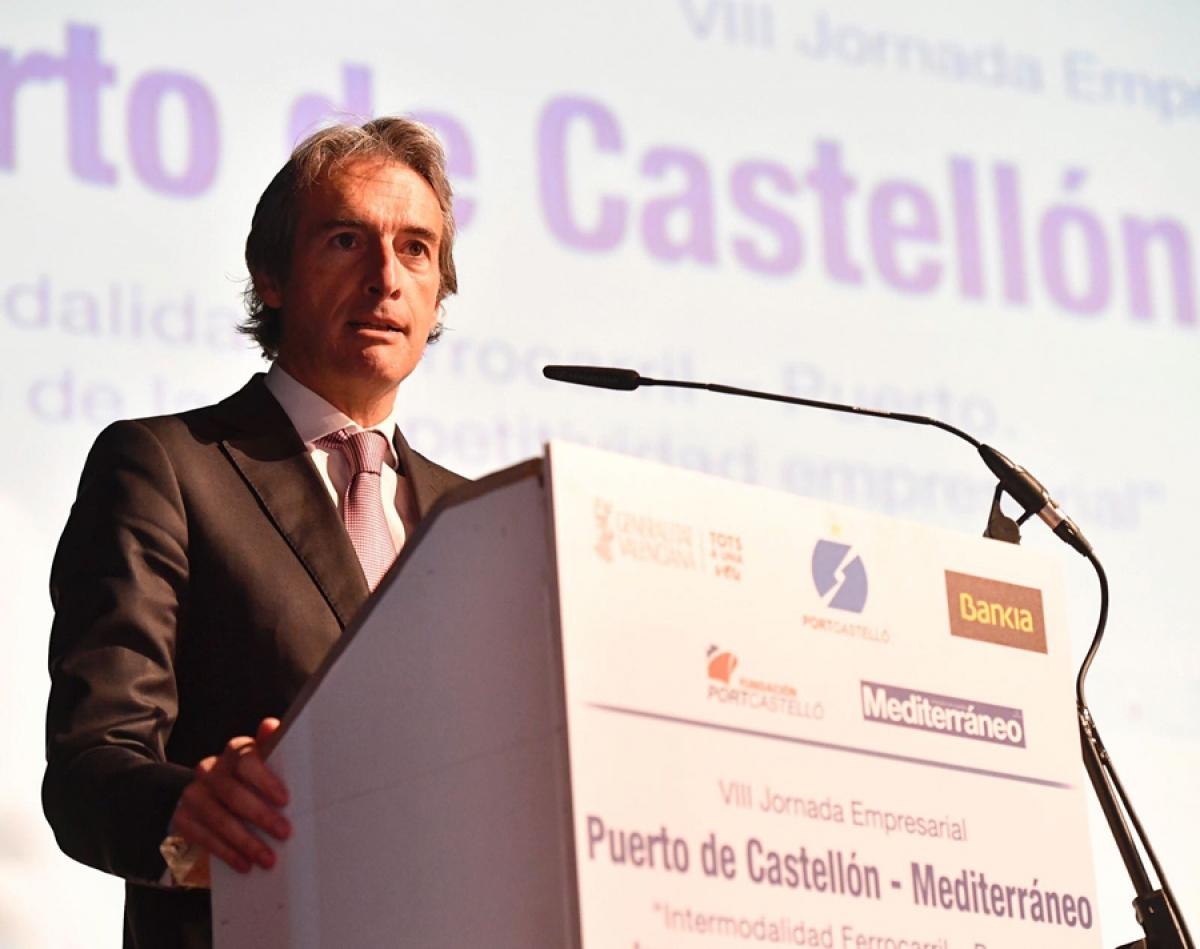 Andalucía contará con una ayuda estatal máxima de 246,75 M€ para ...